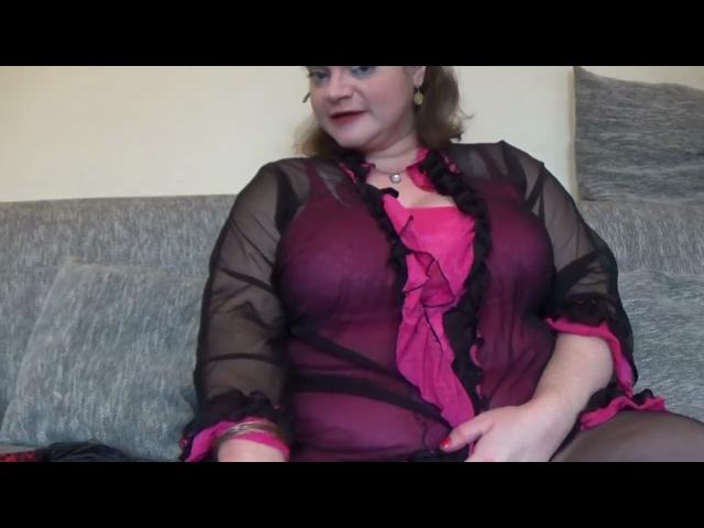 Vorschauvideo von Maria