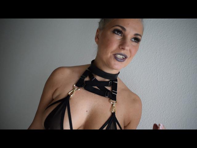 Vorschauvideo von LadyManja