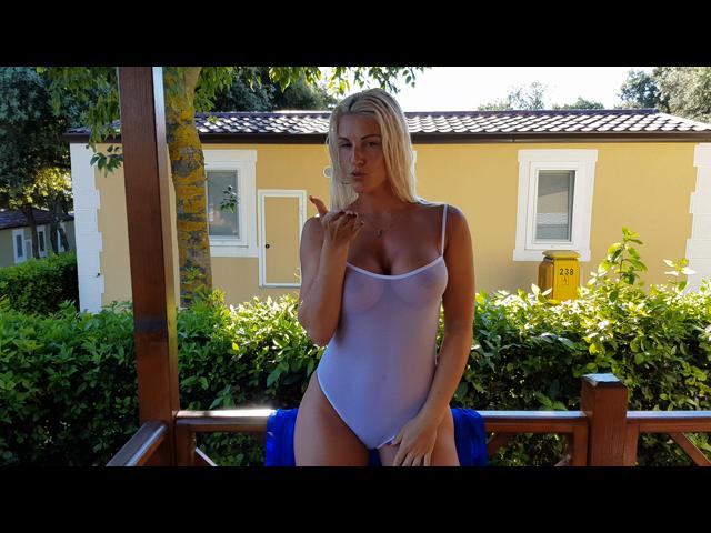 Vorschauvideo von Blanche