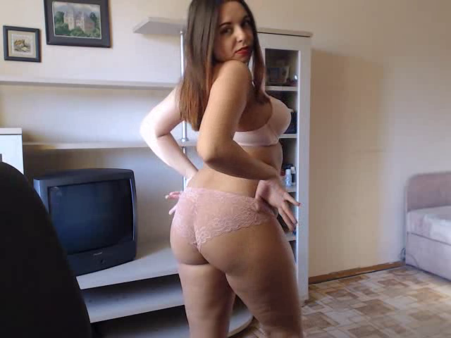 Livestream Sex - GeileMarianna - Vorschau 1