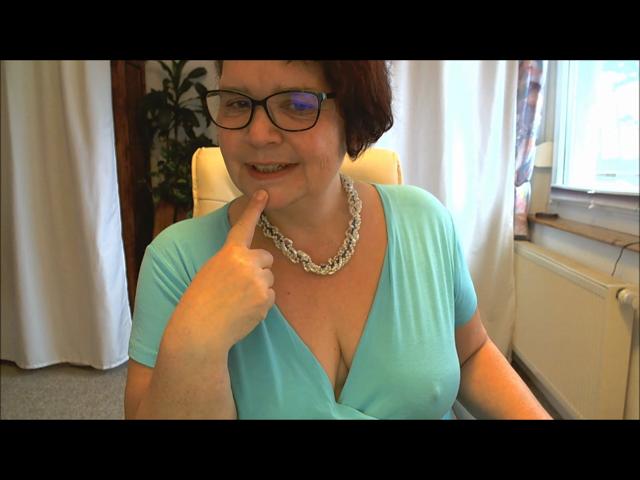 Vorschauvideo von Dagmara