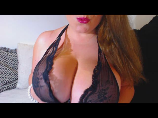 Vorschauvideo von HeisseLori