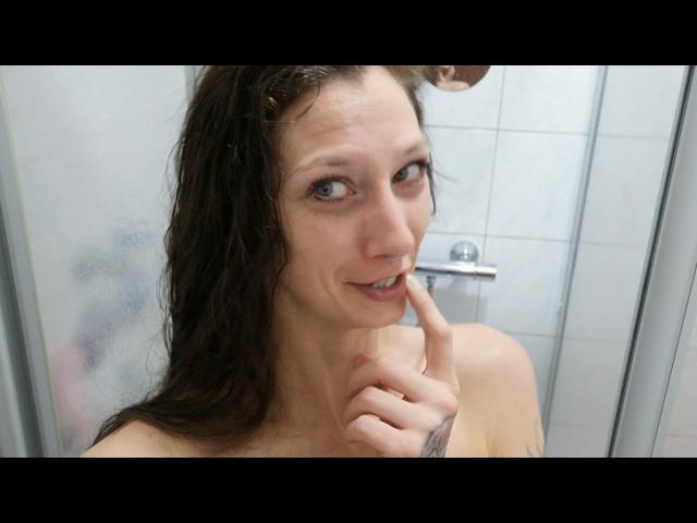 Flatrate - HotSweetEva - Vorschau 1