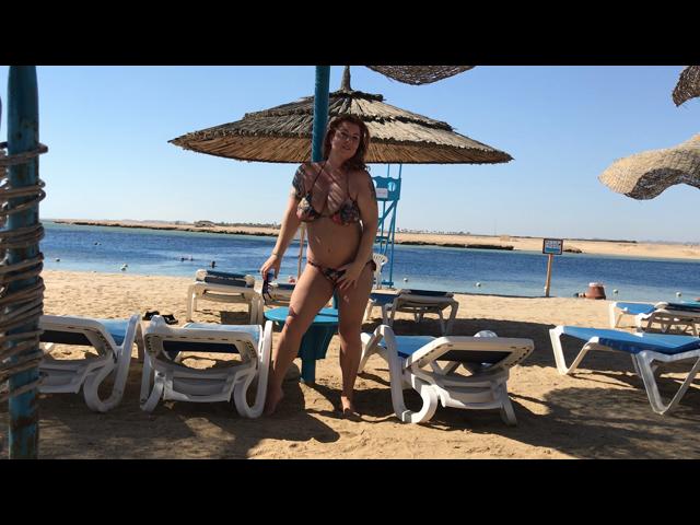 Huren Live-Cam-Sex und Pornos LollyBabePorn