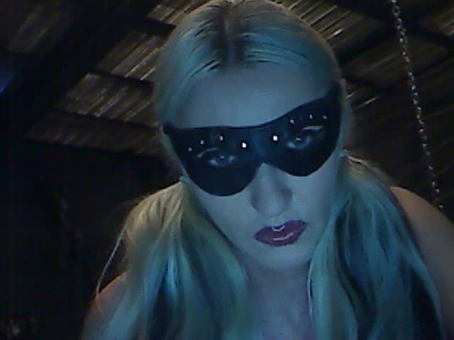 Vorschaubild Video von DivaBizarre