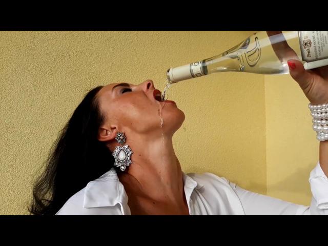 Vorschauvideo von SexyAura