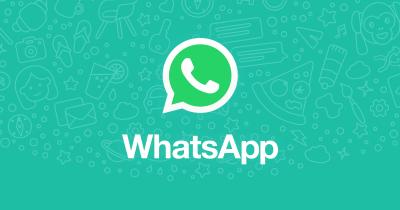 WhatsAppNummer
