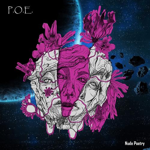 Nude-Poetry – POE