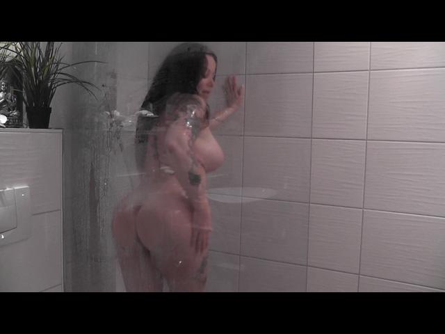 Duschspiele