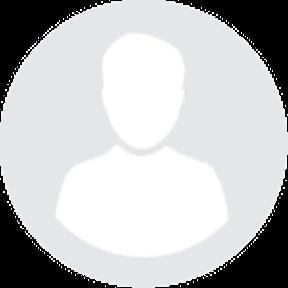 Ic avatar