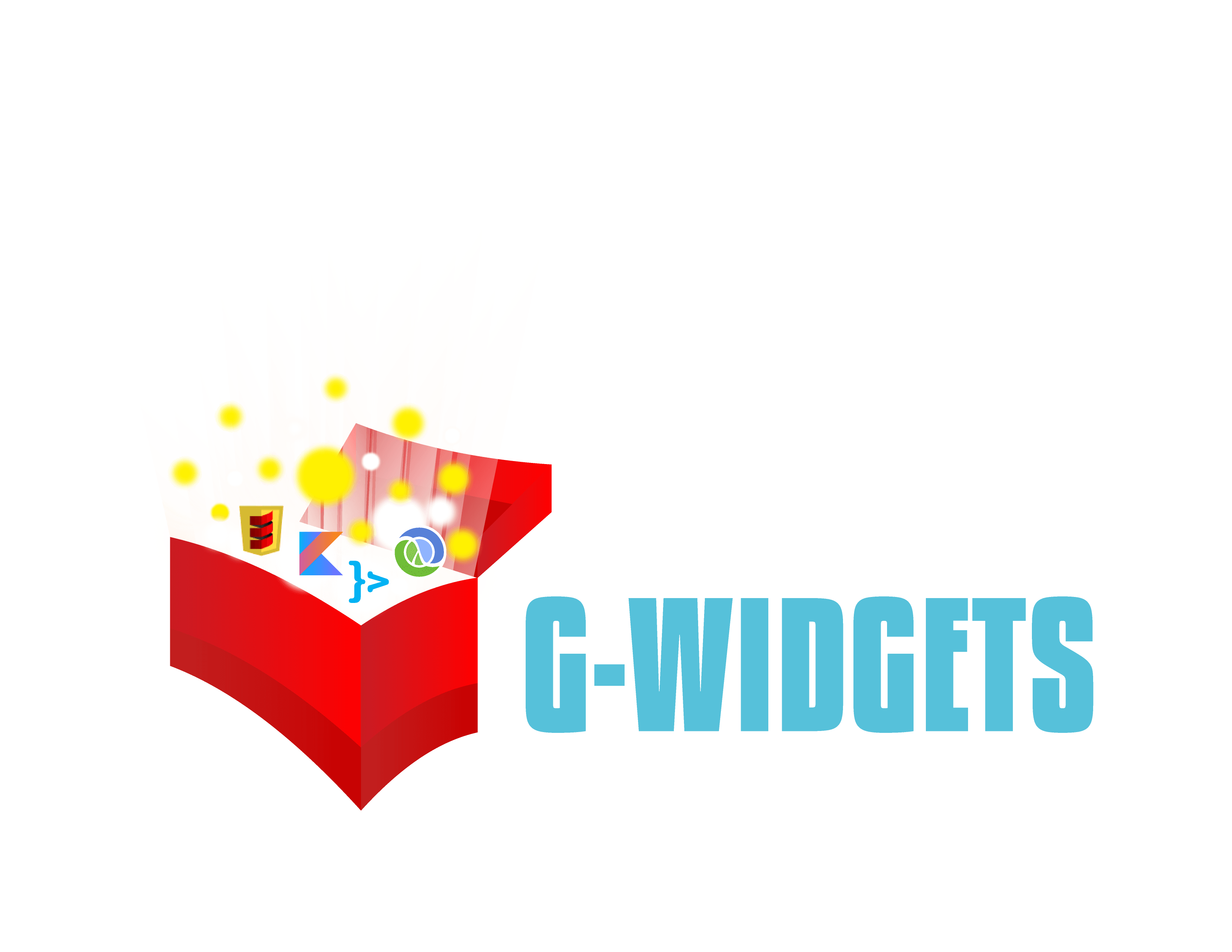 G-Widgets