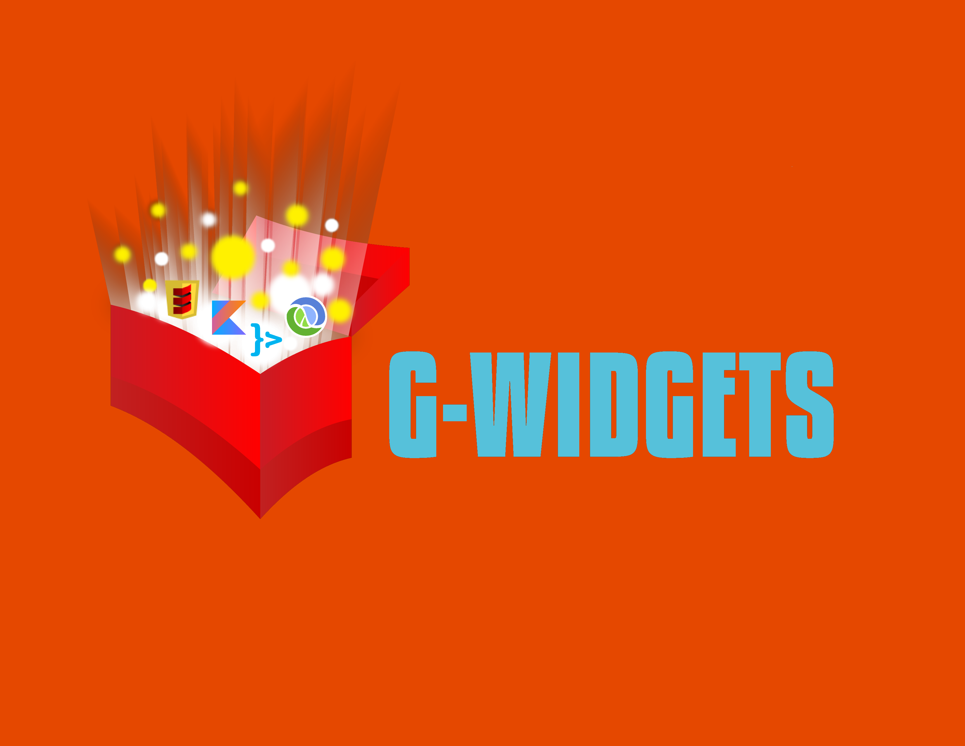 G-Widgets | Tutorials and discussions about JVM languages to