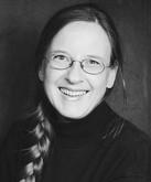 Monika Gause
