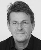 Oliver Liebel