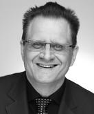 Heinzpeter Klein