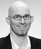 Holger Haarmeyer
