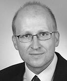 Jörg Thomas Dickersbach