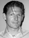 Photo of Florian Visintin
