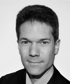 Roland Schroth