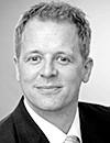 Torsten Sternberg