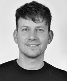 Jörg Rieger Espindola