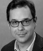Markus Menschhorn
