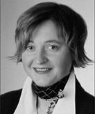 Renata Munzel