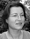 Sabine Maisel