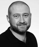 Pavel Kaplun