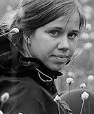 Sandra Bartocha