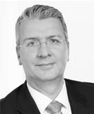 Axel Baumgartl