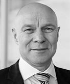 Volker Seemann