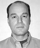 Jürgen Sieben