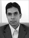 Faisal Mahboob