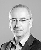 Jürgen Rosenstock