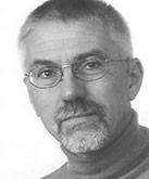 Dieter Schlagenhauf