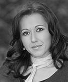 Kathy Hennig