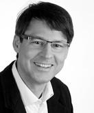 Günter Baumgart