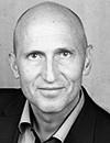 Ernst Greiner