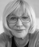 Christine Peyton