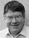 Reinhard Schilcher