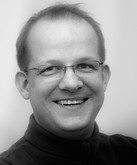 Torsten T. Will