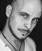 Matthias Schwaighofer