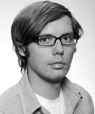 Florian Franke