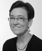 Christiane Schnellenbach
