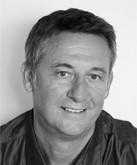 Dirk Liepold
