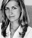 Nadine Schönfeld