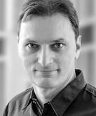 Stephan Haase