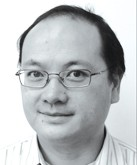 Photo of Christian Ah-Soon