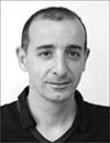 David François Gonzalez